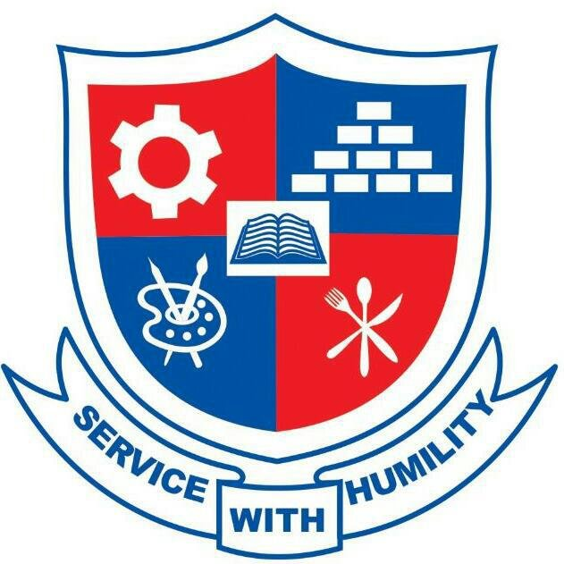 Armed Forces Senior High/Tech, Kumasi