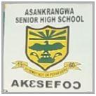 Asankrangwa Senior High