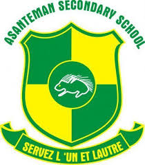 Asanteman Senior High