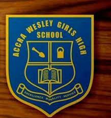 Accra Wesley Girls High