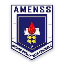 Amenfiman Senior High