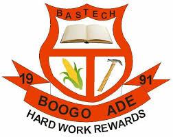 Badu Senior High-Tech