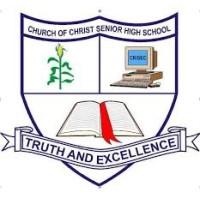 Church of Christ Senior High