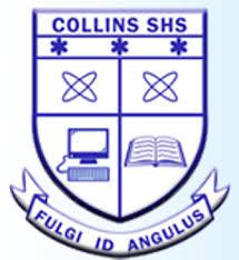 Collins Senior High/Commercial, Agogo