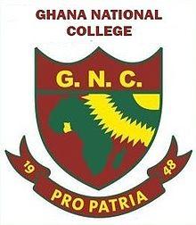 Ghana National College