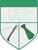 Kalpohin Senior High