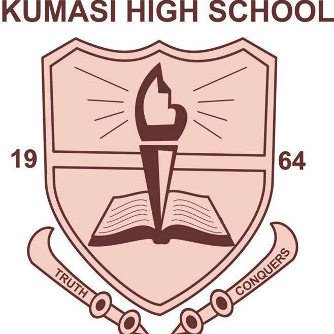 Kumasi Senior High