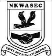 Nkwanta Senior High