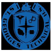 St. George's Senior High Tech
