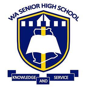 Wa Senior High-Tech