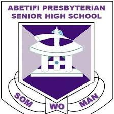 Abetifi Presby Senior High