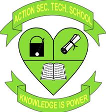 Action Sec-Tech School, Madina