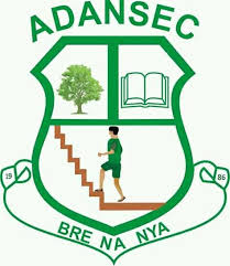 Adankwaman Senior High