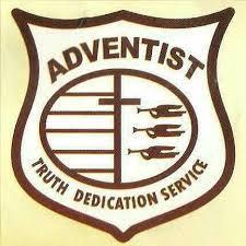 Adventist  Senior High, Kumasi
