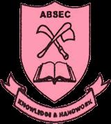 Asare Bediako Senior High