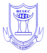 Beposo Senior High