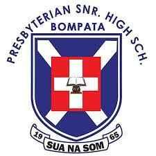 Bompata Presby Senior High