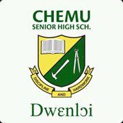 Chemu Senior High/Tech