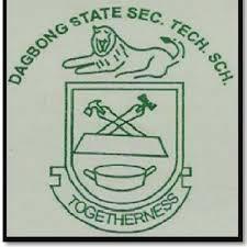 Dagbon State Senior High-Tech