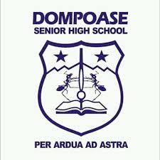 Dompoase Senior High