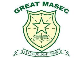 Manso-Adubia Senior High