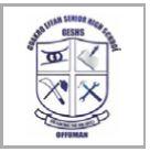 Guakro Effah Senior High