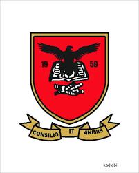 Kadjebi-Asato Senior High