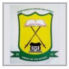 Kesse Basahyia Senior High