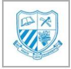 Kintampo Senior High
