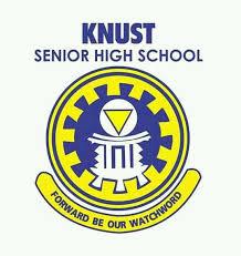 KNUST Senior High