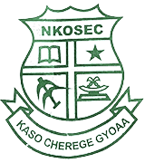 Nkoranman Senior High