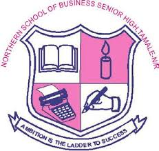 Northern School of Business
