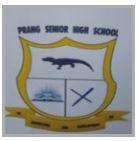 Prang Senior High
