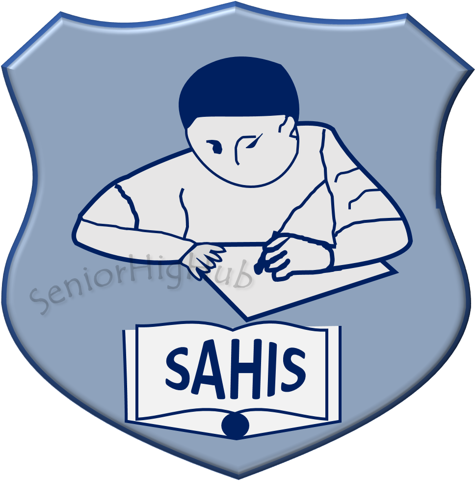 Sankore Senior High