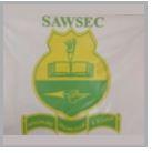 Sawla Senior High