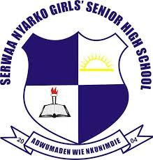 Serwaa Nyarko Girls' Senior High