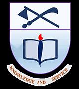 Yamfo Anglican Senior High School
